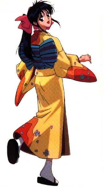 samurai06.jpg