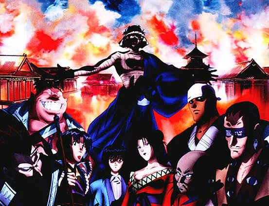 samurai10.jpg