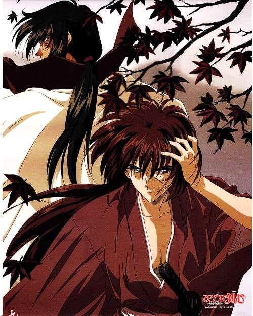 samurai11.jpg