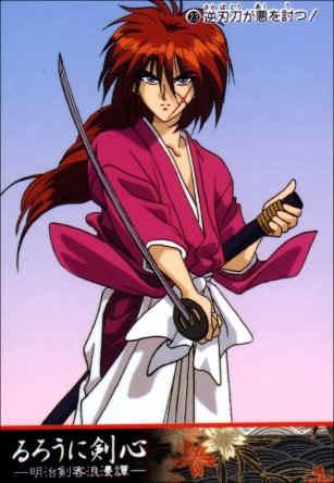 samurai12.jpg